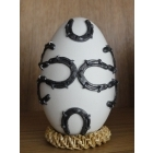 Kis patkolt tojás